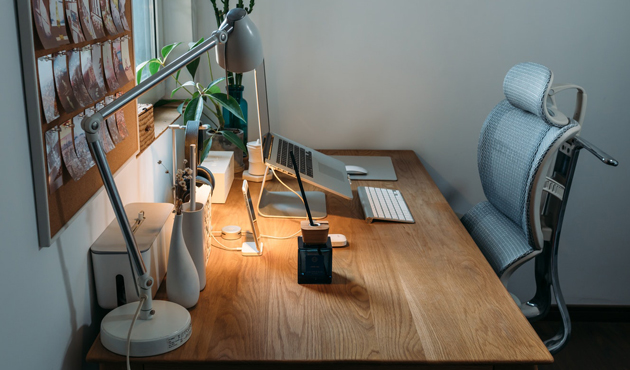 ergonomia interior