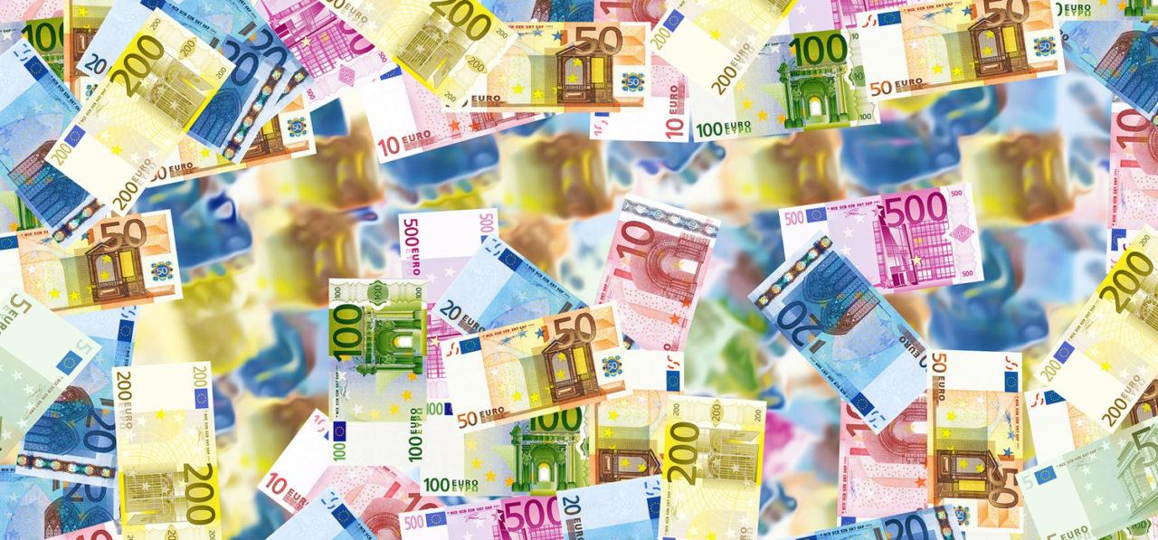 euros oki