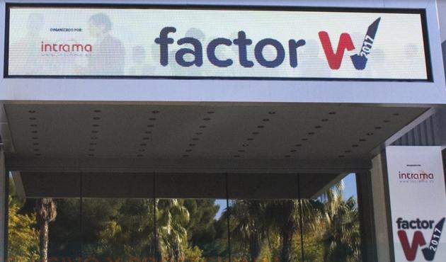 factorw.png