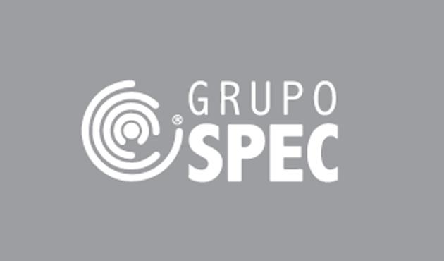 grupo-spec