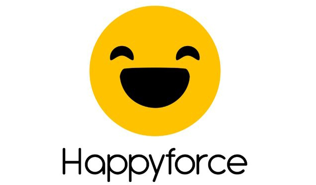 happyforce.jpg