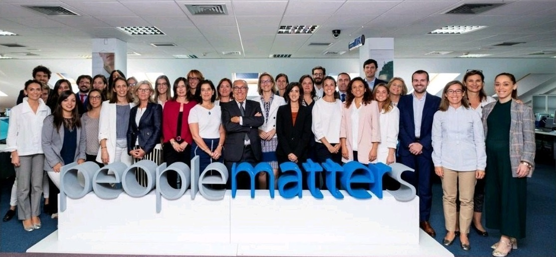 peoplemmaters