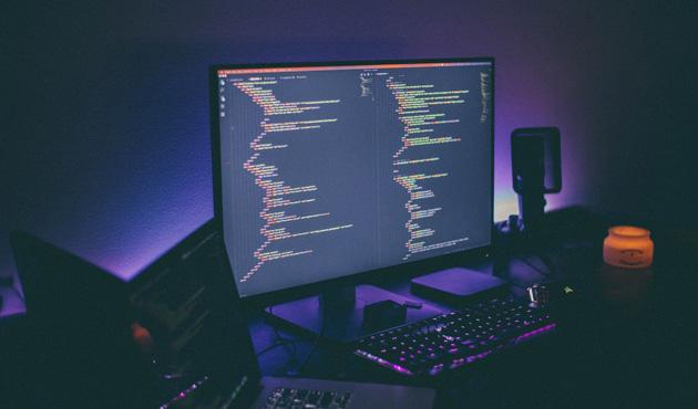 programacion operario dentro