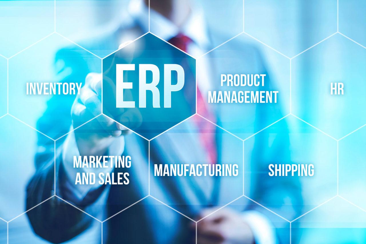 ERP-1280x853.jpg
