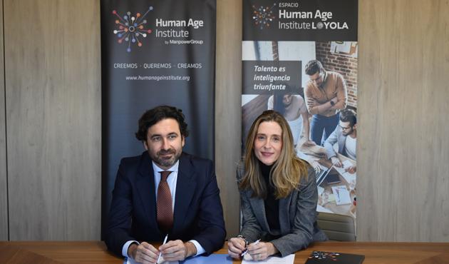Loyola-y-Human-Age-Institute.jpg