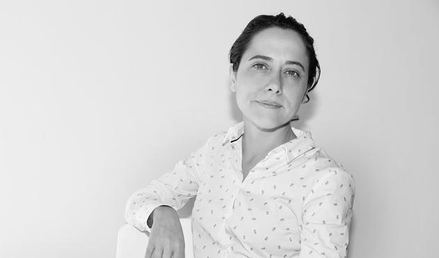 Nuria-Aguado-Roig-Director-2017.jpg