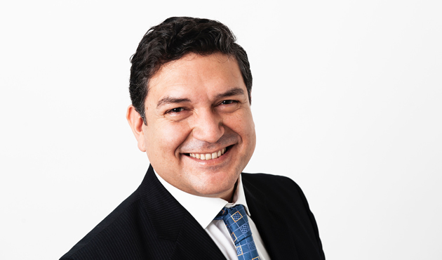 Raúl Sibaja - ADP (3)
