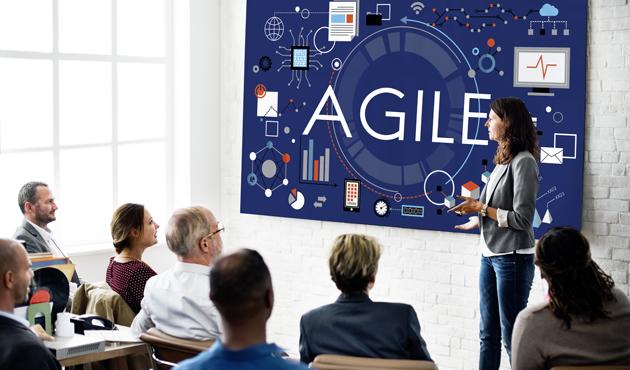 agile-coach.jpg
