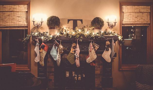 christmas-day.jpg