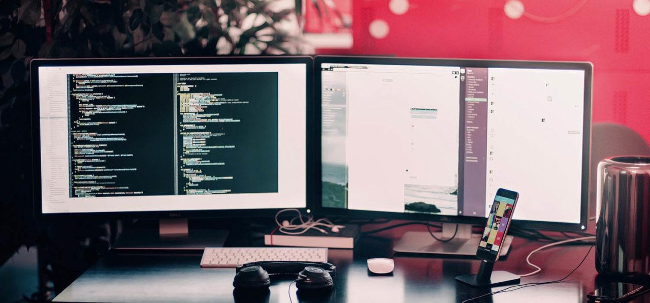 desarrollador-oki-1280x596.jpg