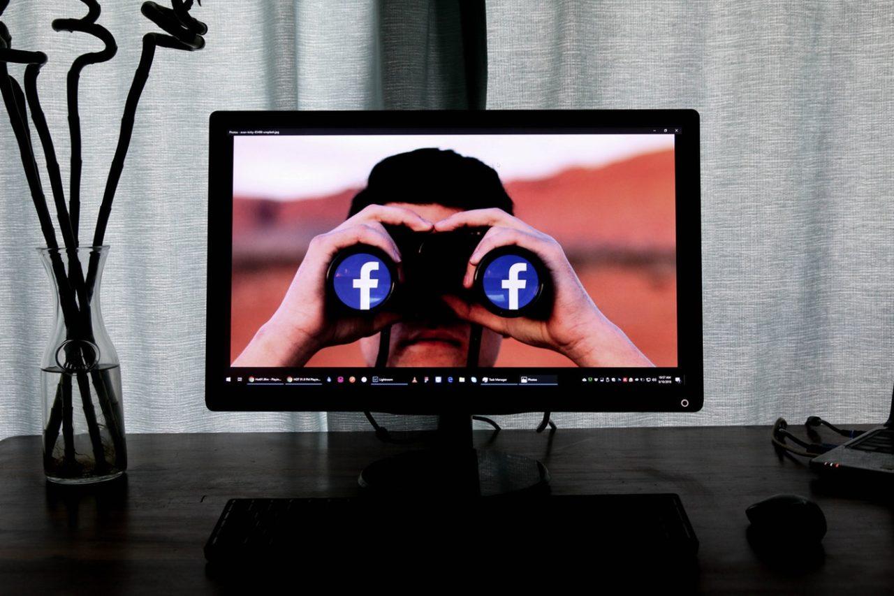 redes-sociales-speakap-1280x853.jpg