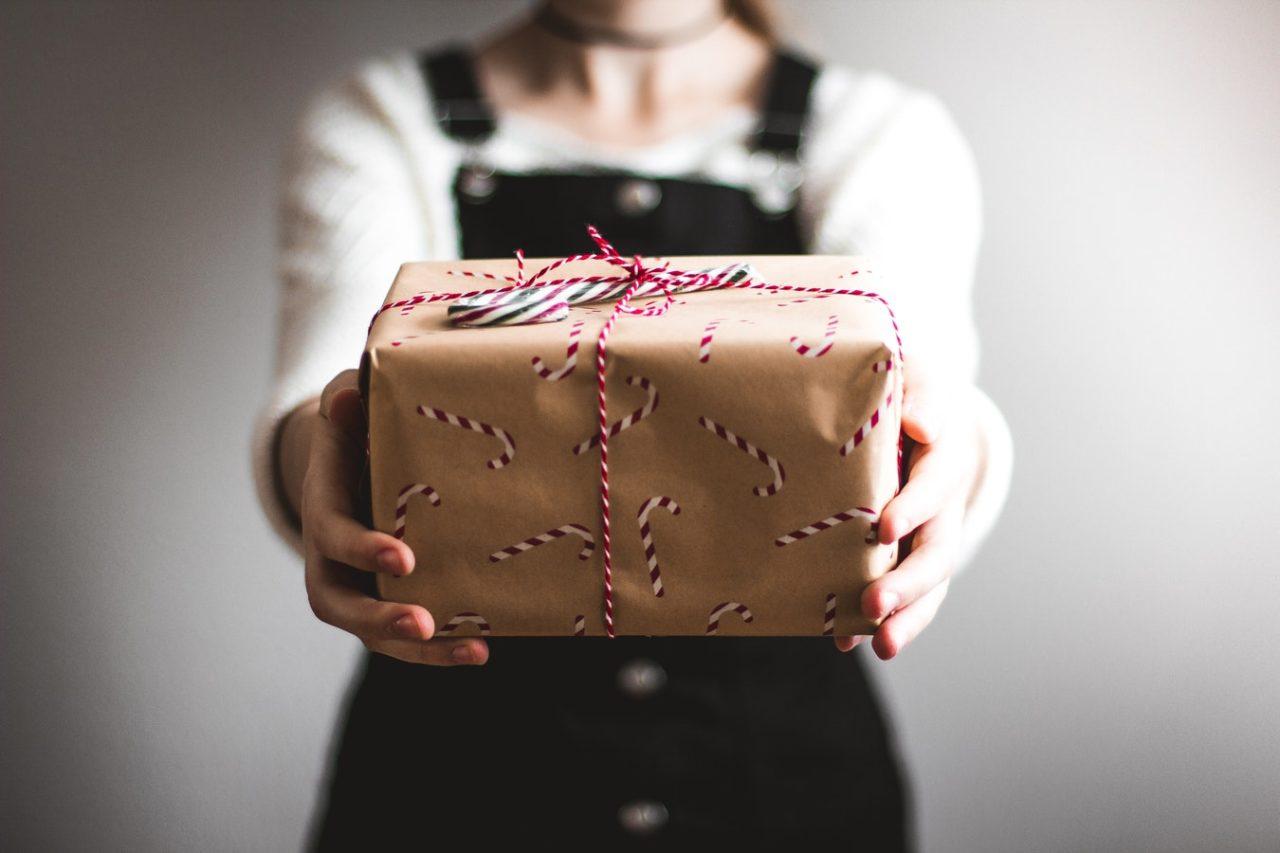 regalo-navidad-1280x853.jpg