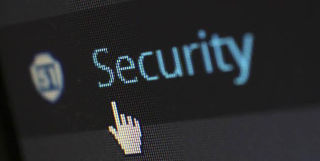 security-oki.jpg