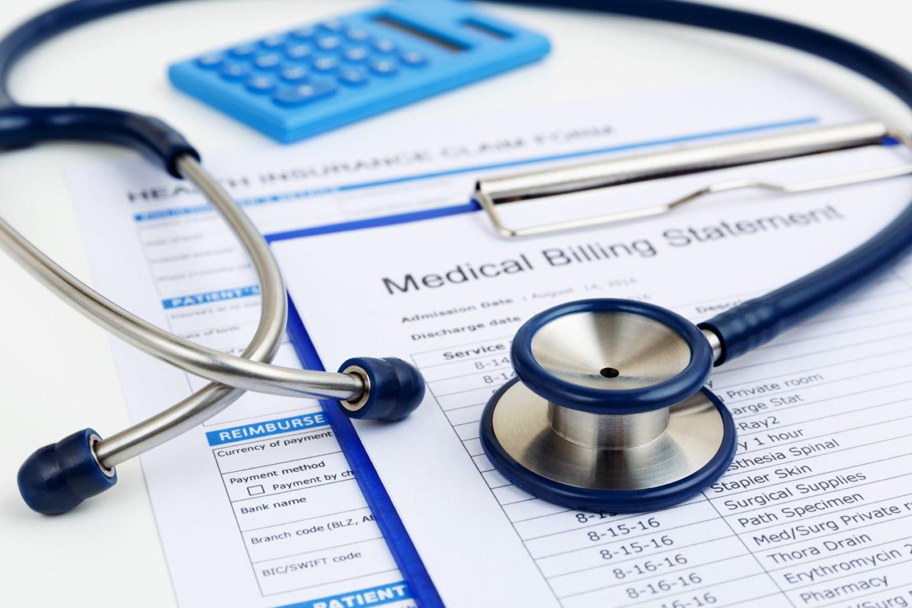 seguro-medico-1280x853.jpg