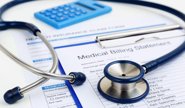 seguro medico dentro