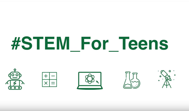 stem-for-teens.png