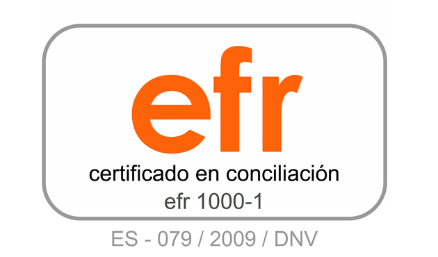 ALTRAN-sello-efr.jpg