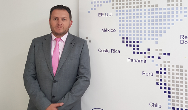Carlos-Quintero.jpg