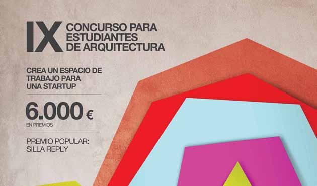 Cartel-IX-Concurso-Arquitectura-fuera.jpg