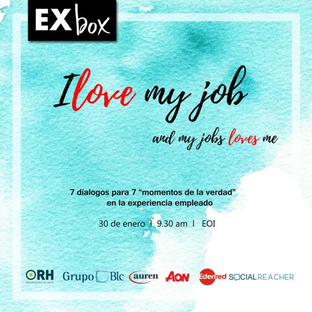 EXBOX.jpg
