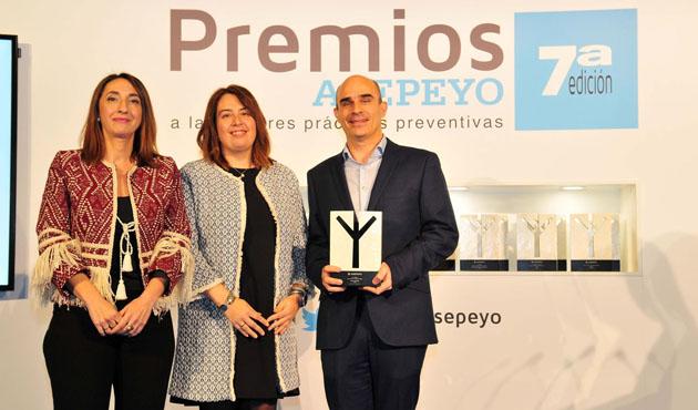 Premiados-Asepeyo_baja-1.jpg