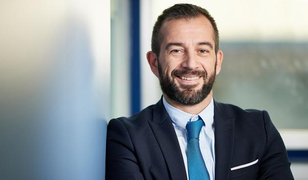 Rubén-Millán_Director-Personas-y-Organización-ACR-Grupo.jpg