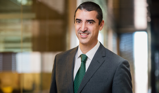 Víctor-García-Poves-manager-de-Talengo.jpg