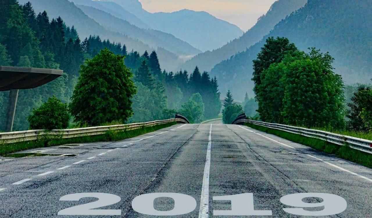 año-nuevo-ok-1280x752.jpg