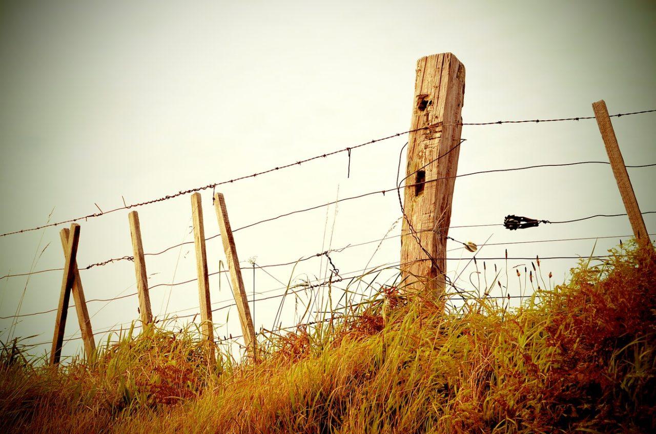 barreras-de-genero-1280x847.jpg