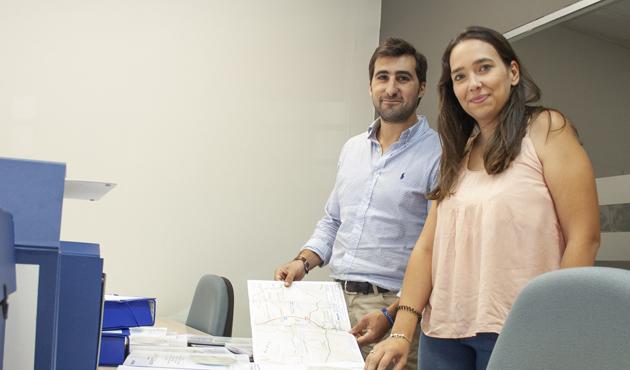 becas-2019-Fundación-Magtel