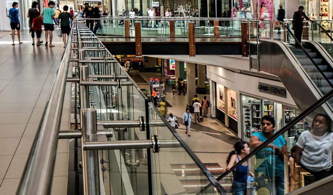 centro-comercial-oki-1280x752.jpg