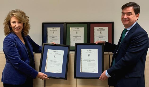 certificados-AENOR-a-Sareb.jpg