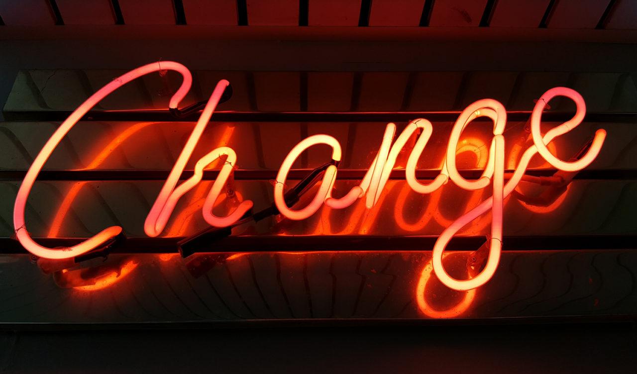 change-oki-1280x752.jpg