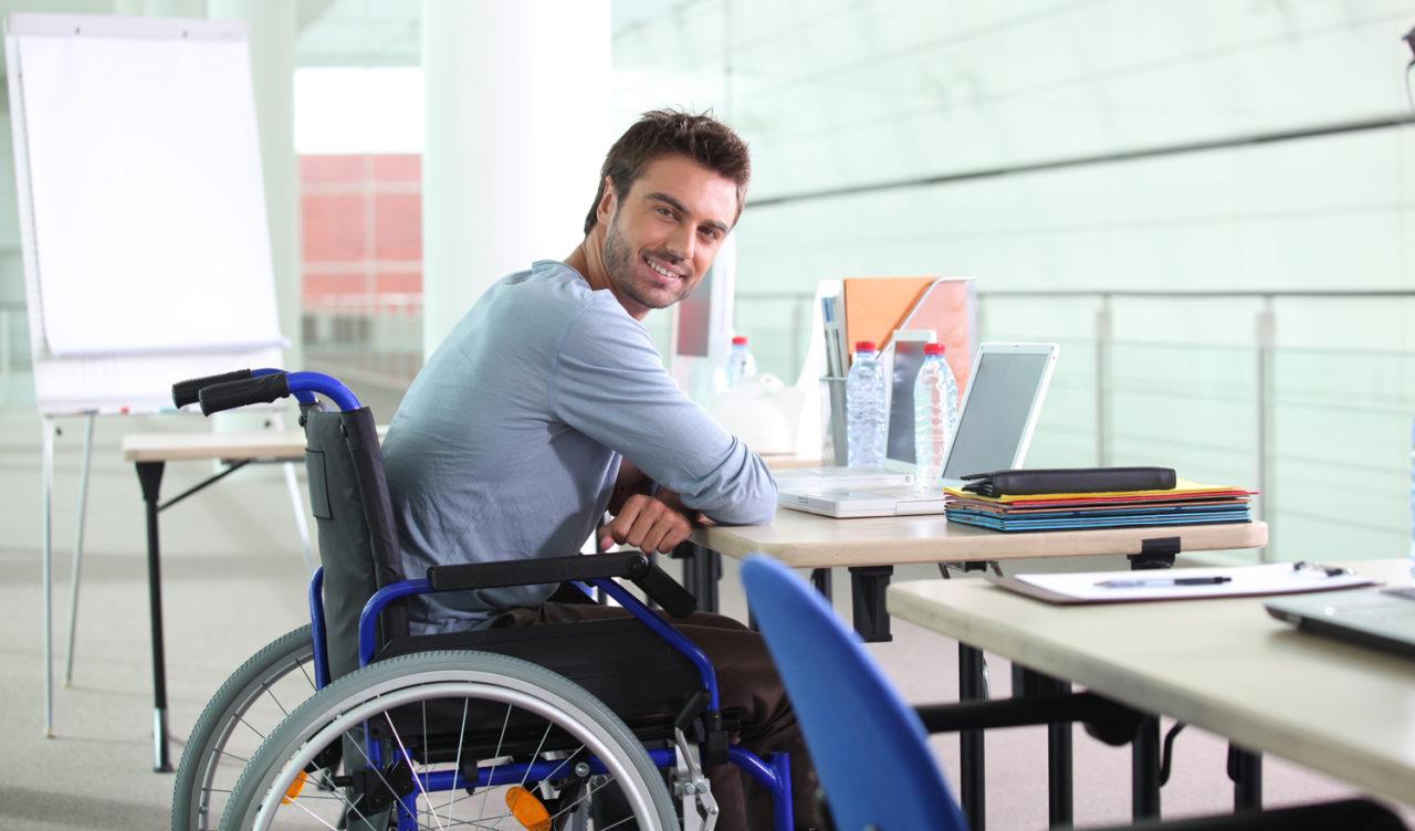 discapacidad-empleo-fuera-1280x752.jpg