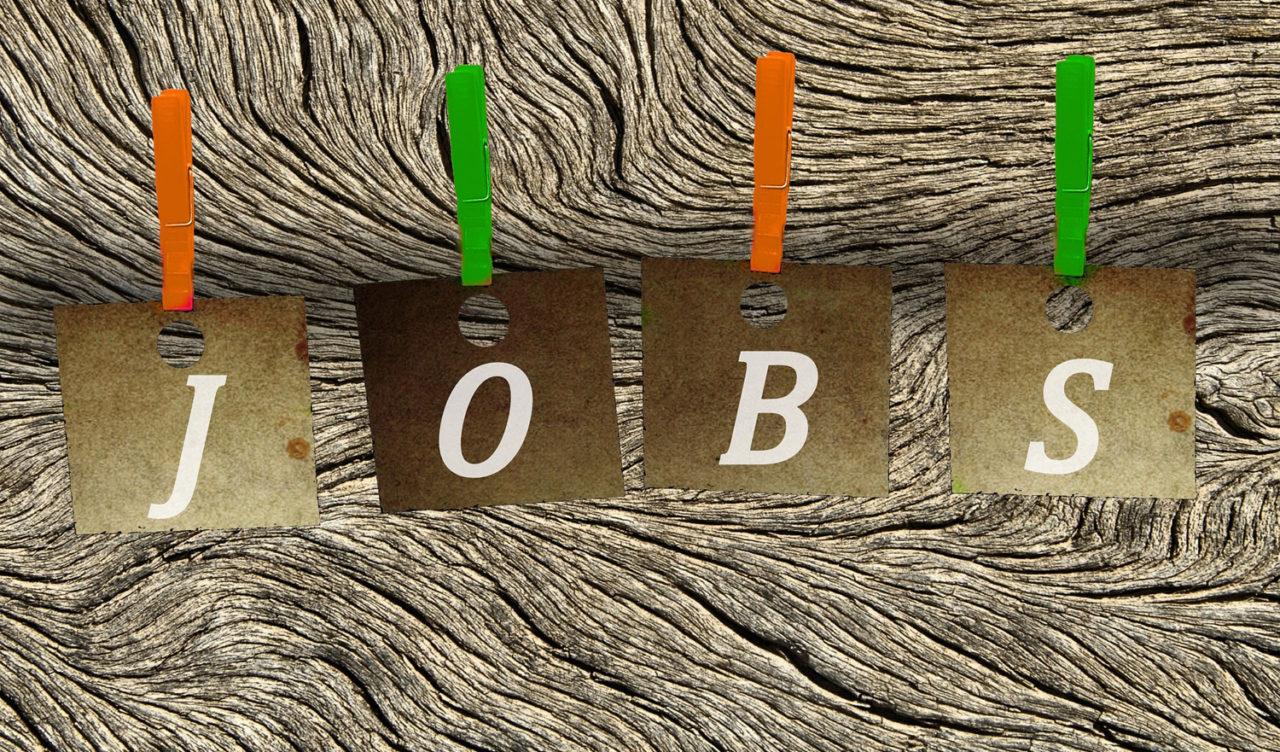 empleo-oki-1280x752.jpg