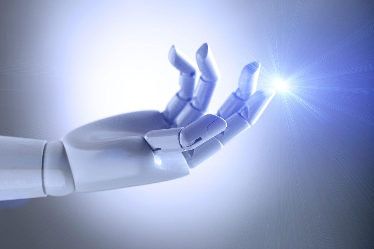 inteligencia-artificial-recursos-humanos-1280x853.jpg