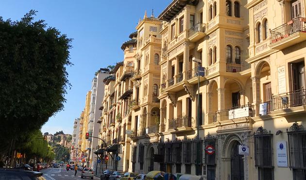oficina-AENOR-Malaga.jpg
