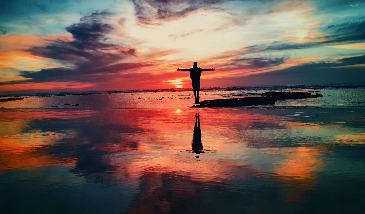 puesta-sol-oki-1280x752.jpg
