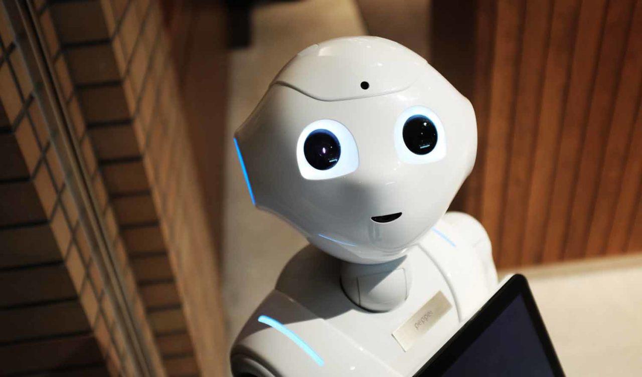 robot-oki-1280x752.jpg