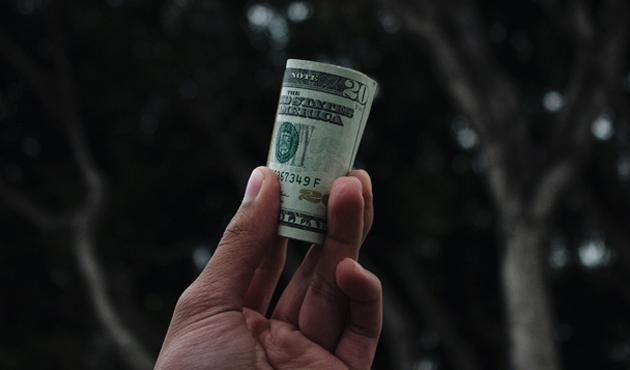 salario-estancado.jpg
