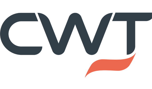 CWT-logo-Color-RGB.png