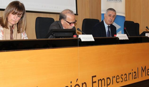 Director-Inspector-de-Trabajo-Francisco-Rogero.jpg