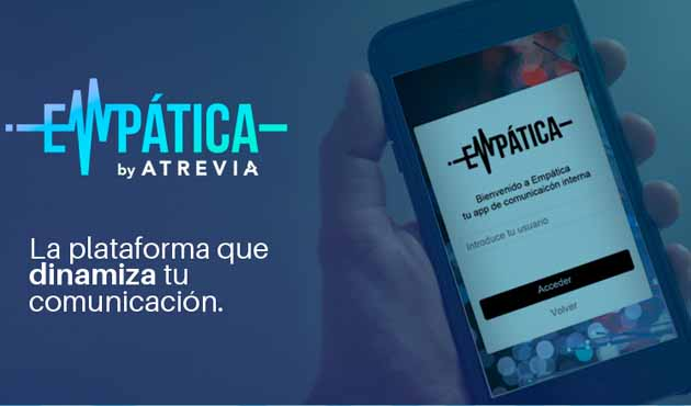 Empática-by-ATREVIA-ok.jpg