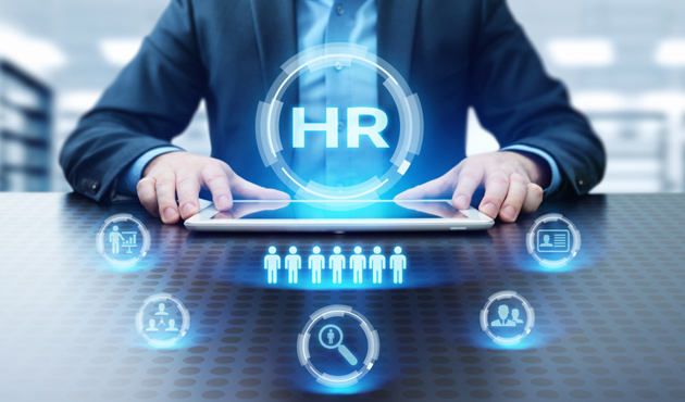 HR-trends-NdP-ene-2019.jpg