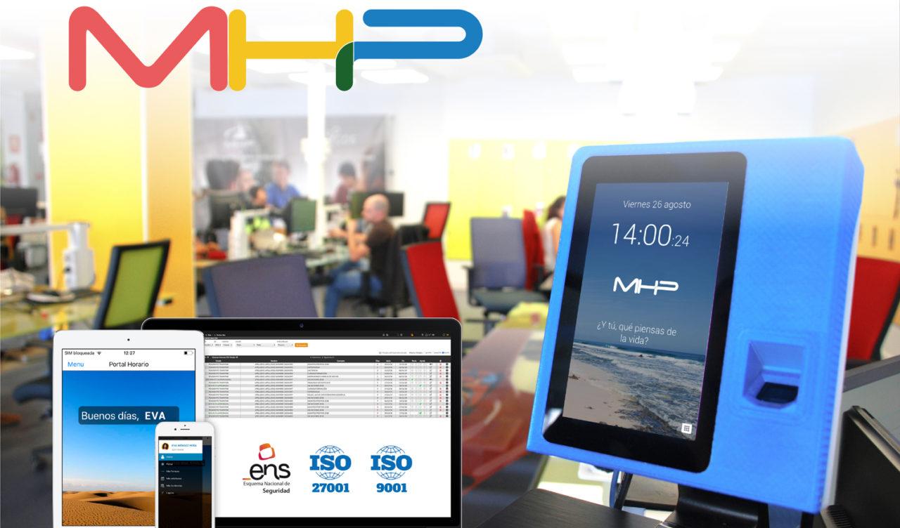 MHP_NuevaImagen-OKI-1280x752.jpg
