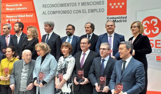 Premios RSE