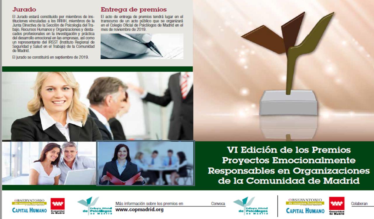 VI-convocatoria-premios-1280x752.png