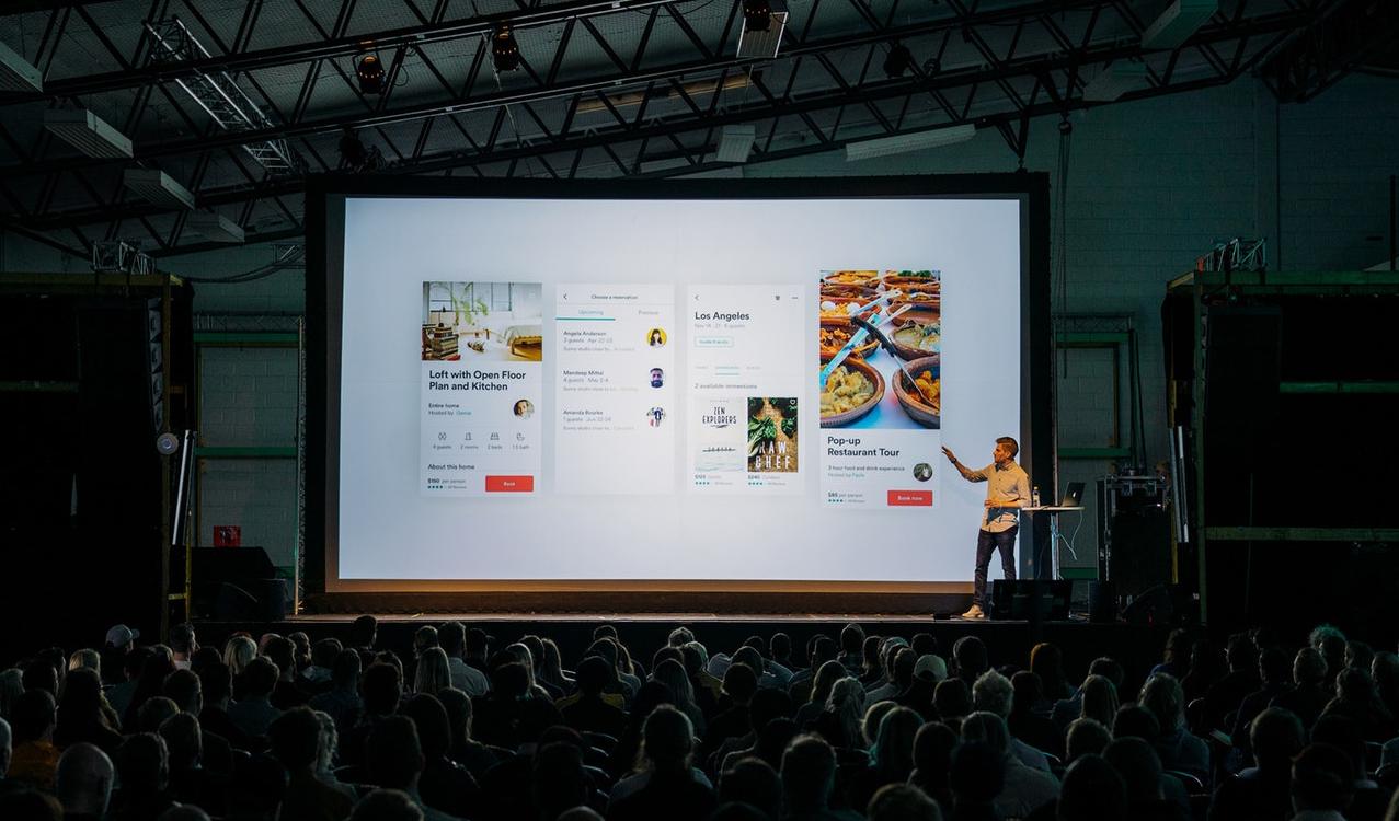 airbnb-economia-de-plataformas.jpg