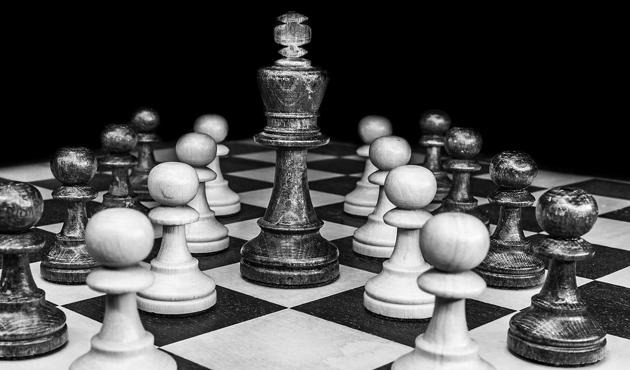 ajedrez-ok.jpg