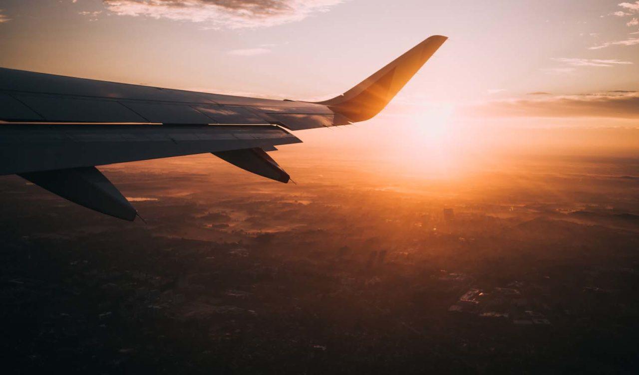 avion-oki-1280x752.jpg